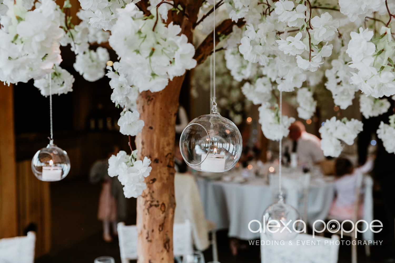 HT_wedding_trevenna_62.jpg