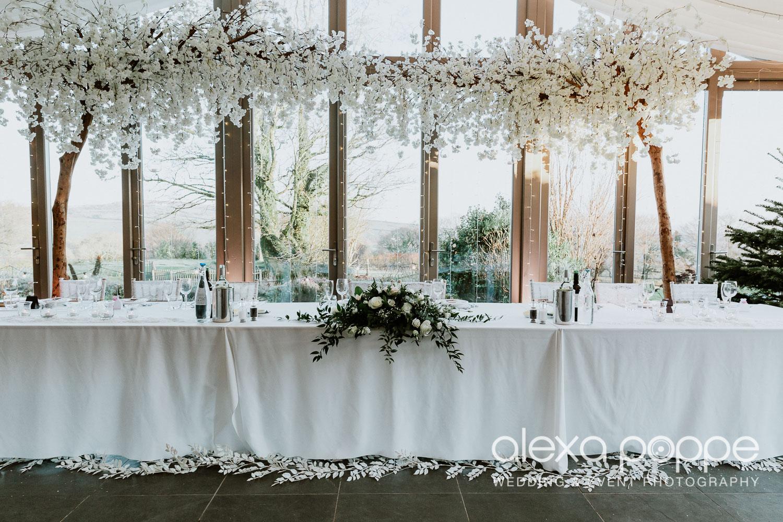 HT_wedding_trevenna_63.jpg