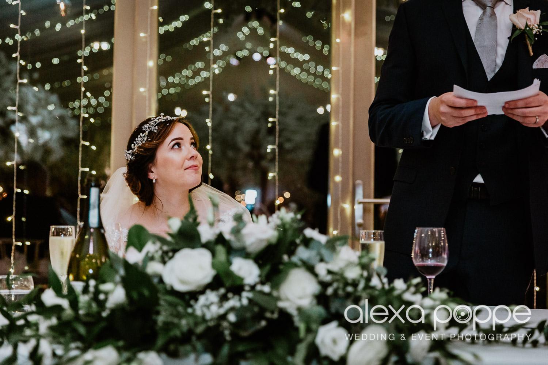 HT_wedding_trevenna_70.jpg