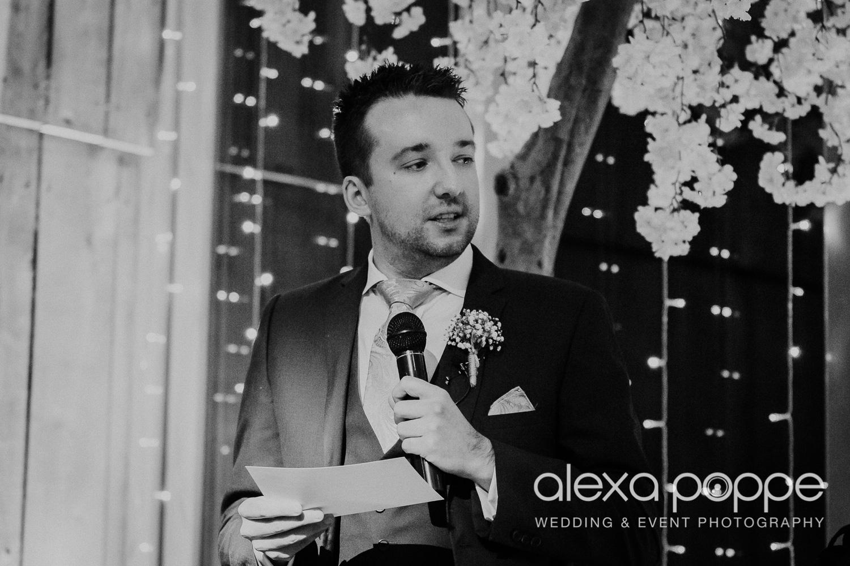 HT_wedding_trevenna_71.jpg