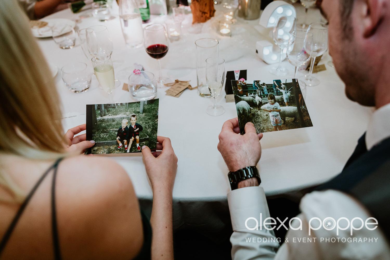 HT_wedding_trevenna_74.jpg