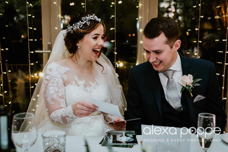 HT_wedding_trevenna_75.jpg