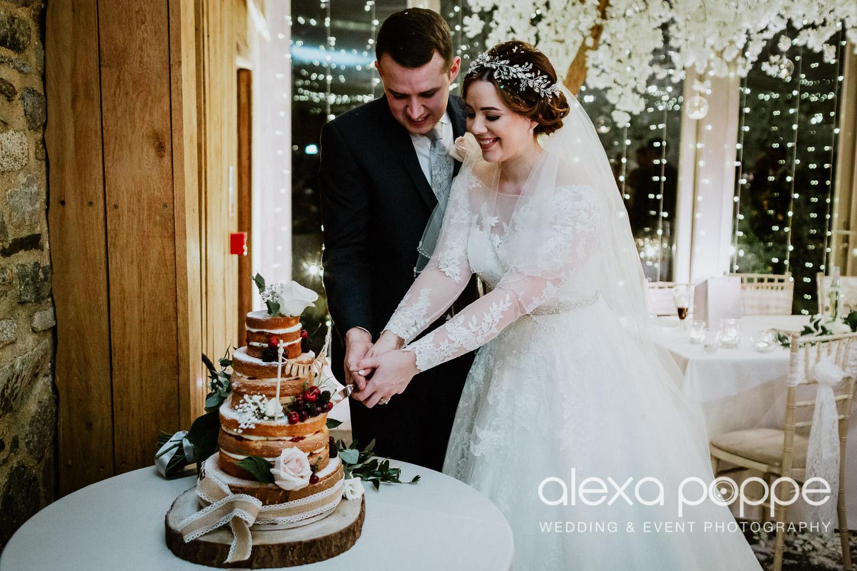 HT_wedding_trevenna_81.jpg