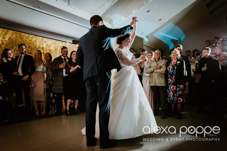 HT_wedding_trevenna_84.jpg