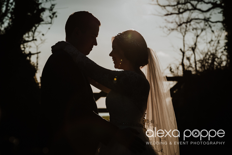 HT_wedding_trevenna_59.jpg