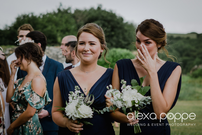 CS_wedding_trevenna_bridesmaids_1.jpg