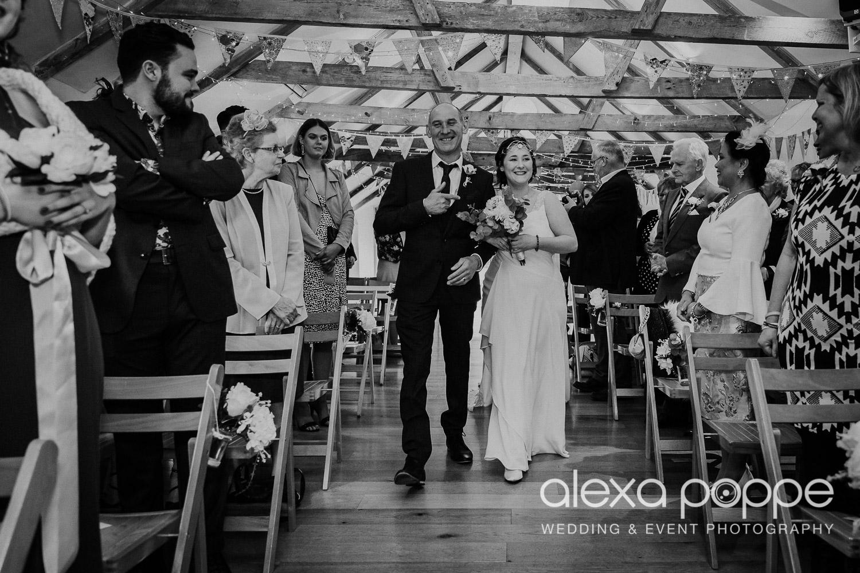 CJ_wedding_thegreen_cornwall_12.jpg