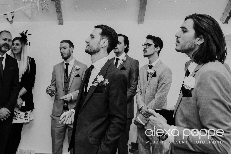 CJ_wedding_thegreen_cornwall_13.jpg