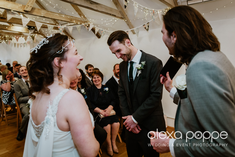 CJ_wedding_thegreen_cornwall_15.jpg