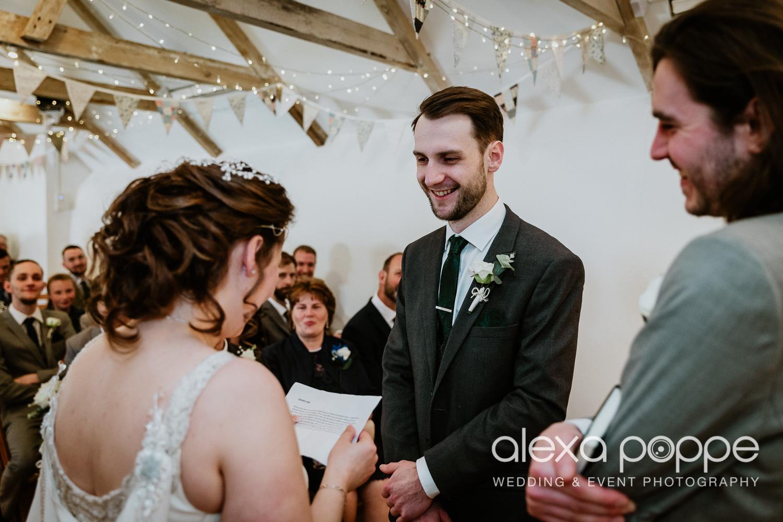 CJ_wedding_thegreen_cornwall_17.jpg