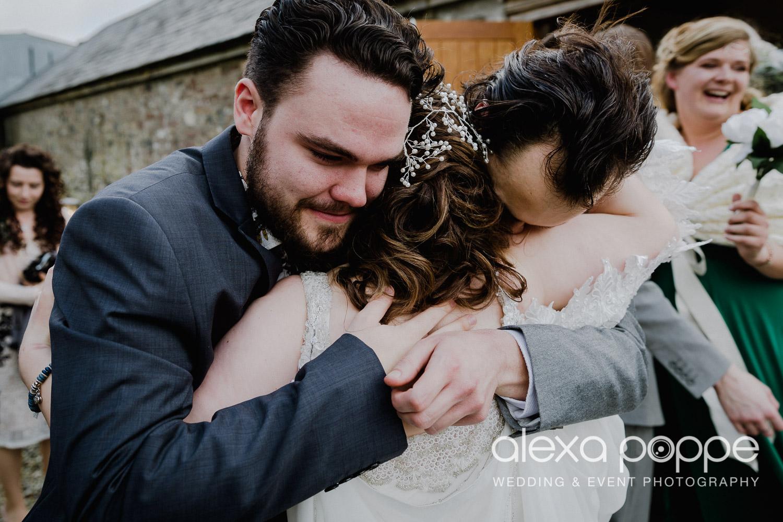 CJ_wedding_thegreen_cornwall_25.jpg