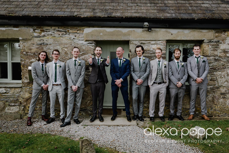 CJ_wedding_thegreen_cornwall_28.jpg