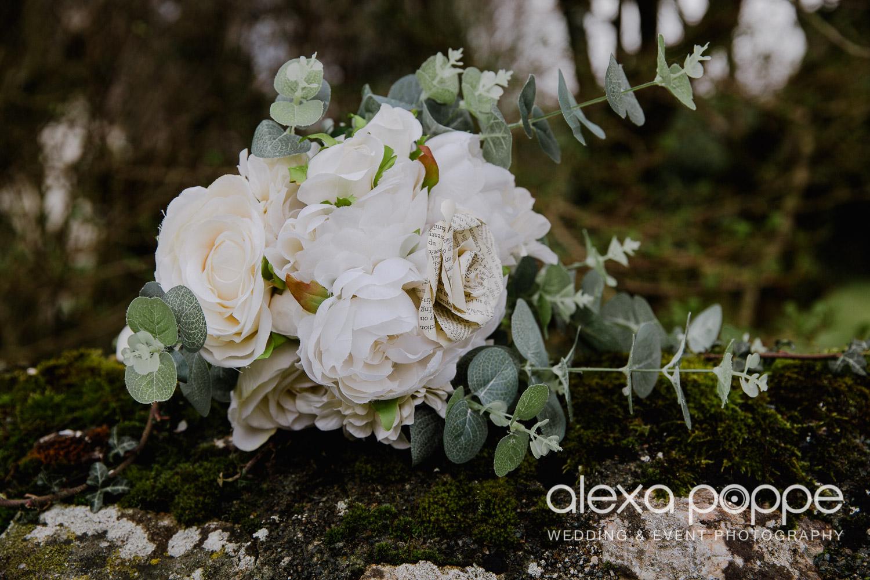 CJ_wedding_thegreen_cornwall_33.jpg