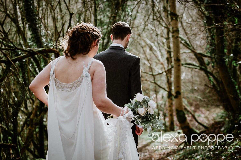 CJ_wedding_thegreen_cornwall_37.jpg