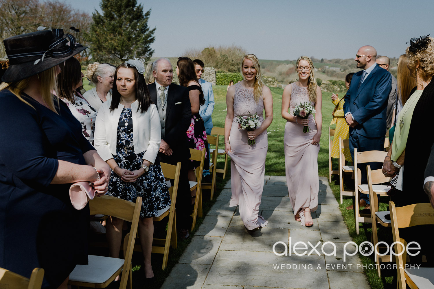 BJ_wedding_trevenna-15.jpg