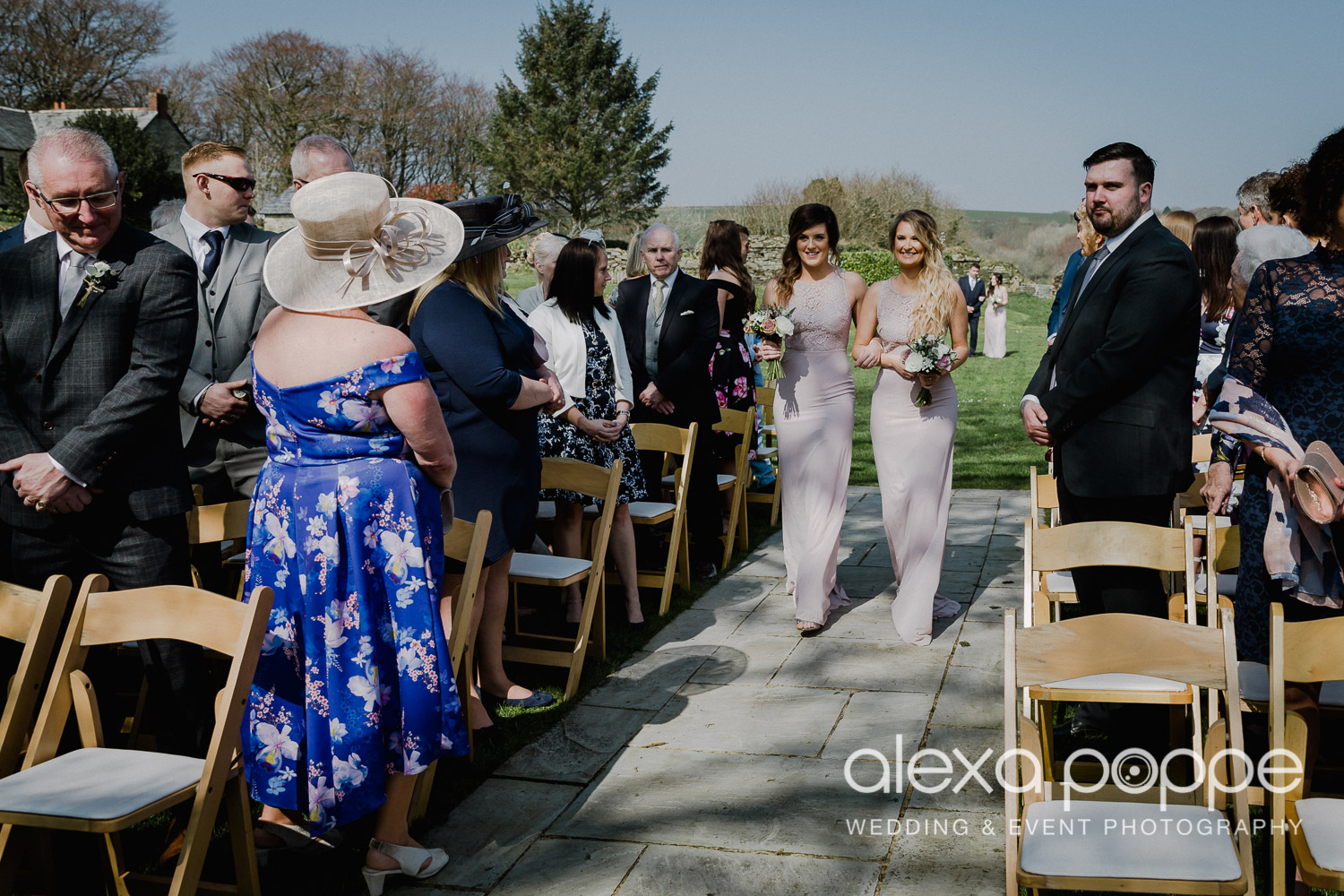 BJ_wedding_trevenna-16.jpg