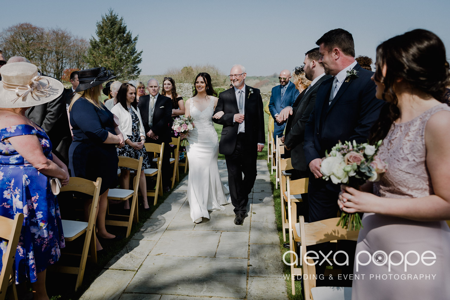 BJ_wedding_trevenna-18.jpg