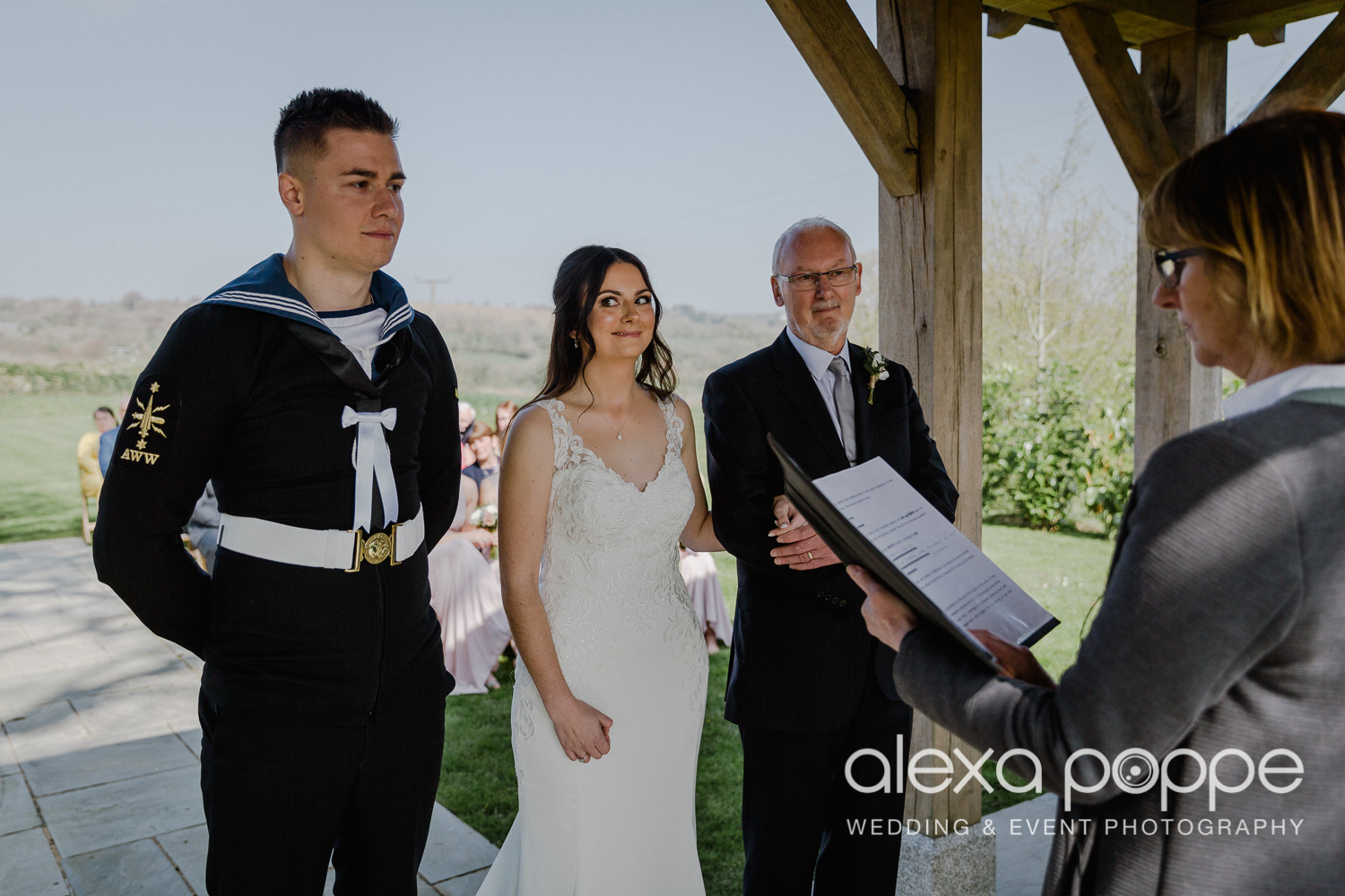 BJ_wedding_trevenna-20.jpg