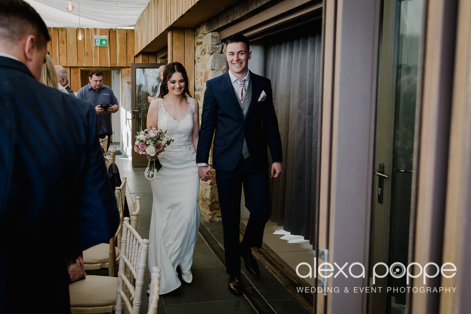 BJ_wedding_trevenna-58.jpg