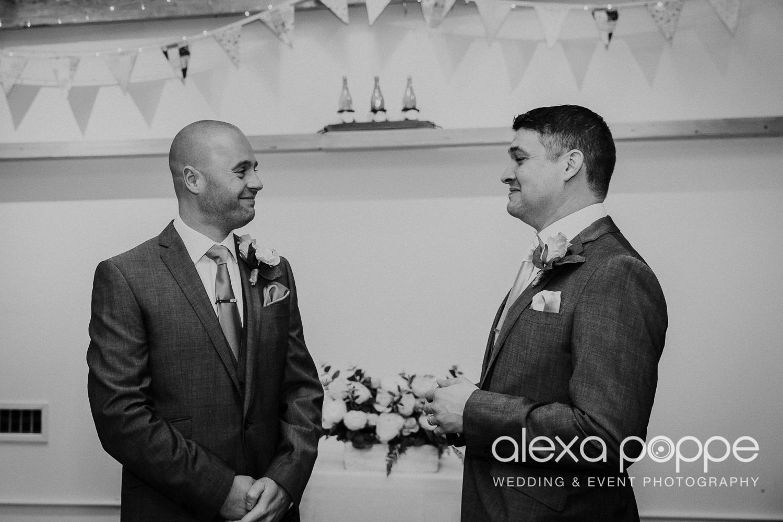 LS_wedding_thegreen_cornwall_2.jpg