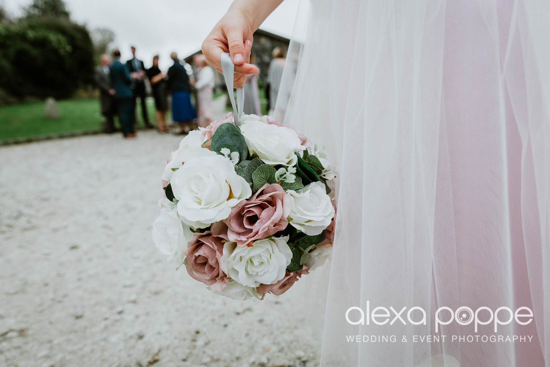 LS_wedding_thegreen_cornwall_5.jpg