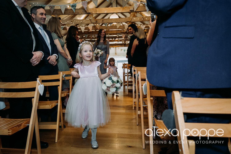 LS_wedding_thegreen_cornwall_7.jpg