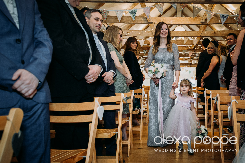 LS_wedding_thegreen_cornwall_8.jpg