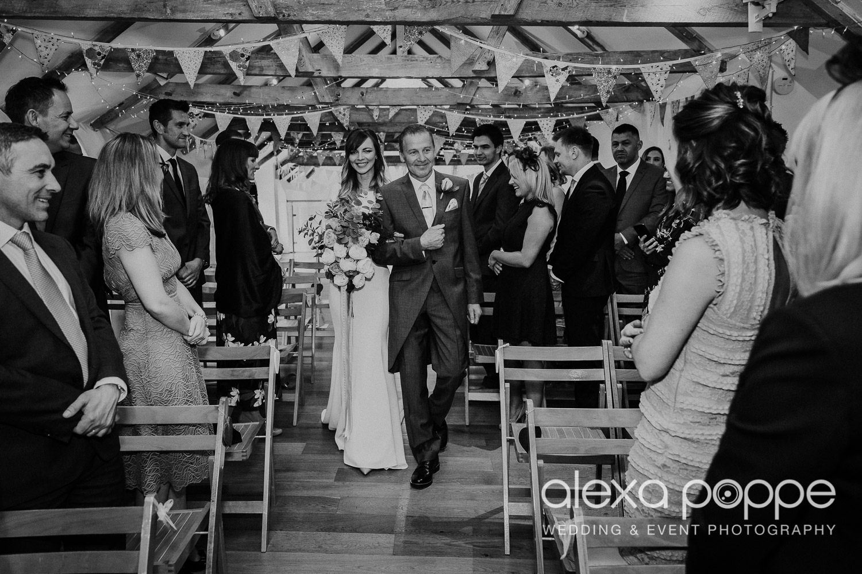LS_wedding_thegreen_cornwall_9.jpg