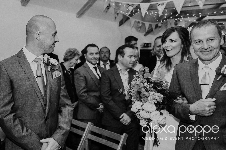 LS_wedding_thegreen_cornwall_11.jpg