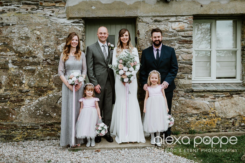 LS_wedding_thegreen_cornwall_20.jpg