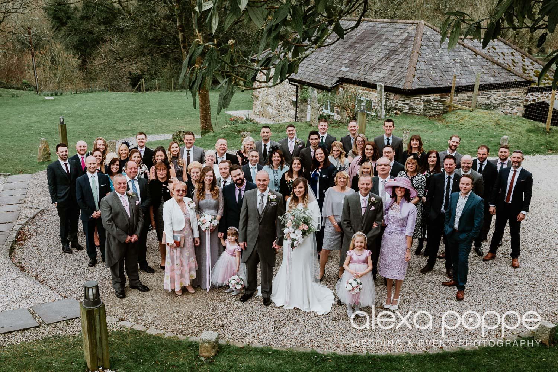 LS_wedding_thegreen_cornwall_24.jpg