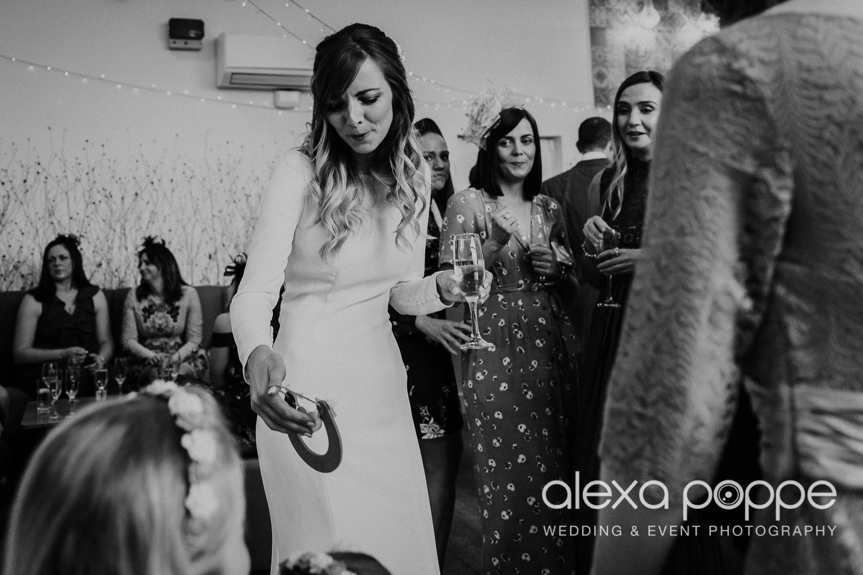 LS_wedding_thegreen_cornwall_28.jpg