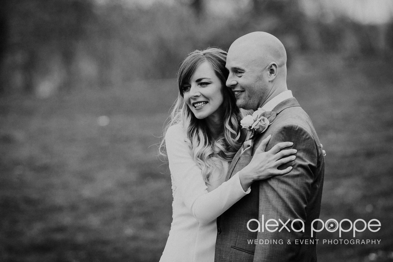 LS_wedding_thegreen_cornwall_32.jpg