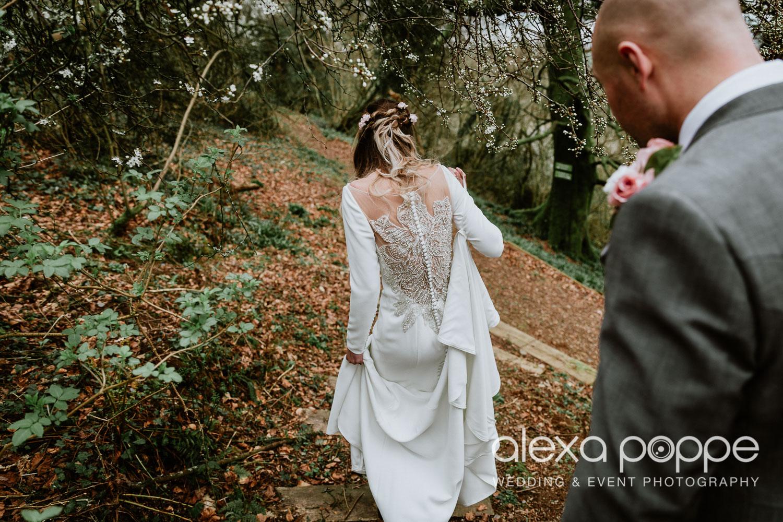 LS_wedding_thegreen_cornwall_33.jpg