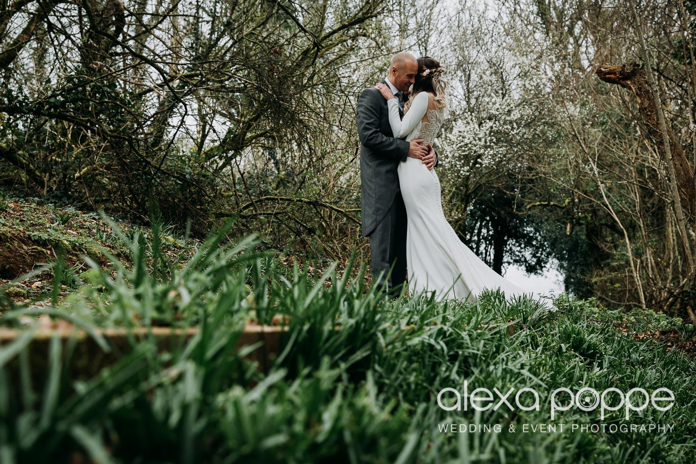 LS_wedding_thegreen_cornwall_34.jpg