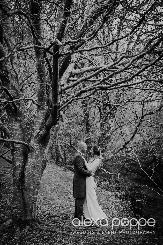 LS_wedding_thegreen_cornwall_35.jpg