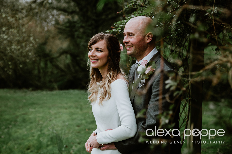 LS_wedding_thegreen_cornwall_37.jpg