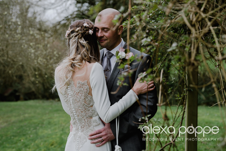 LS_wedding_thegreen_cornwall_40.jpg