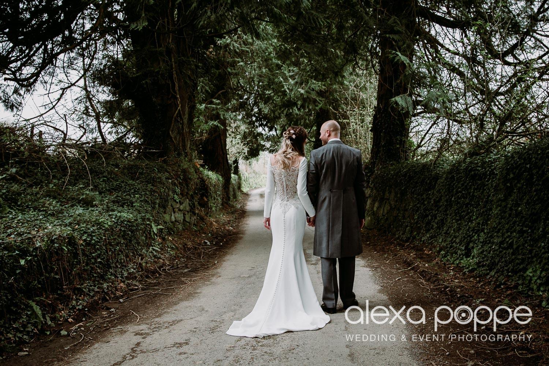 LS_wedding_thegreen_cornwall_41.jpg