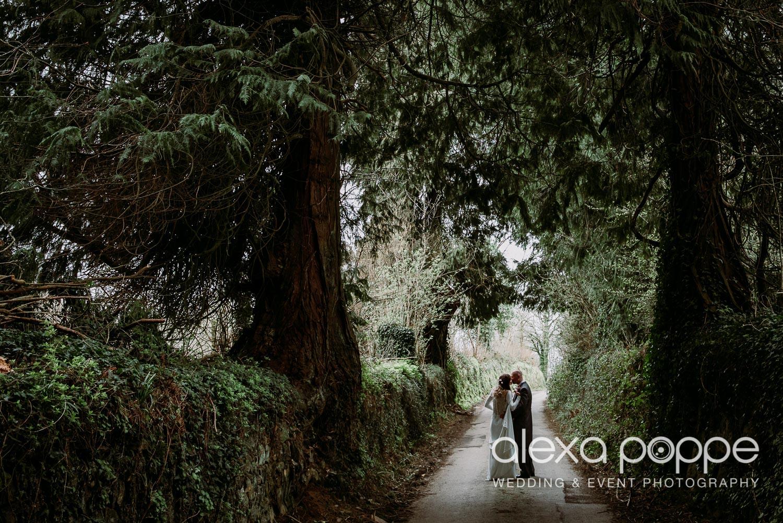 LS_wedding_thegreen_cornwall_43.jpg