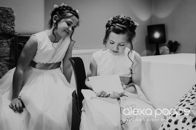 CA_wedding_trevenna_cornwall_10.jpg