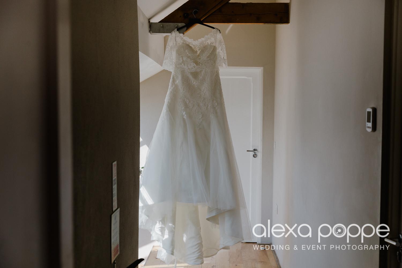 CA_wedding_trevenna_cornwall_15.jpg