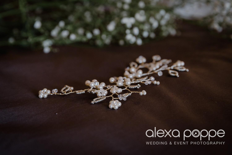 CA_wedding_trevenna_cornwall_16.jpg
