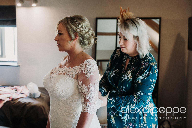 CA_wedding_trevenna_cornwall_20.jpg