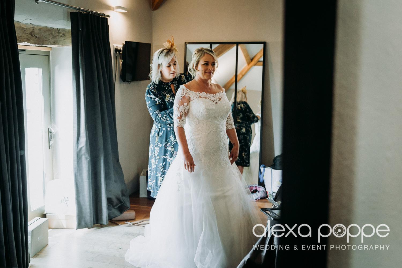 CA_wedding_trevenna_cornwall_19.jpg