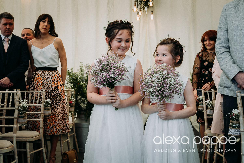 CA_wedding_trevenna_cornwall_26.jpg