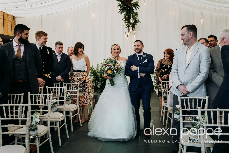 CA_wedding_trevenna_cornwall_27.jpg