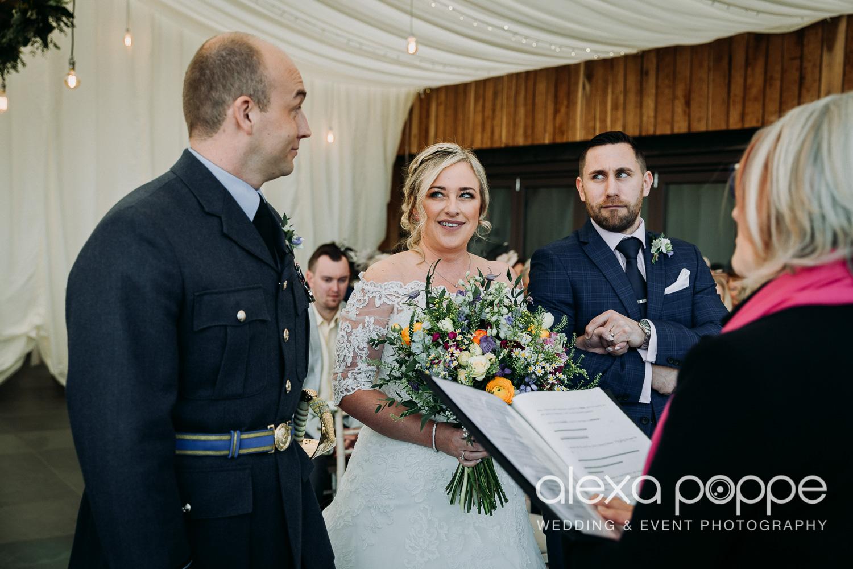 CA_wedding_trevenna_cornwall_29.jpg