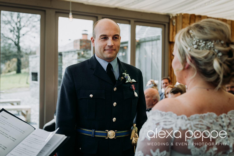 CA_wedding_trevenna_cornwall_30.jpg