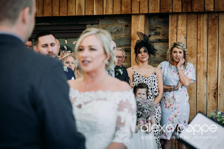 CA_wedding_trevenna_cornwall_32.jpg